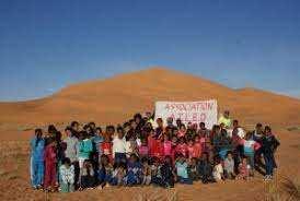 Algérie - Tourisme Saharien: l'appel de l'association ATLD de Béchar