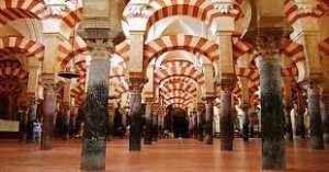 Une mosquée en Espagne instaure des prières « payantes »