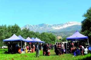 M'Chedallah (Bouira) - Le mouvement associatif s'active à Iwaquren