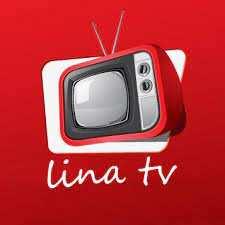 « El Hal », une série de documentaires sur Lina TV qui propose des solutions d'ailleurs