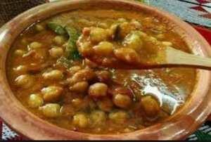 Ramadhan à El-Oued: Doubara , l'indétrônable plat traditionnel