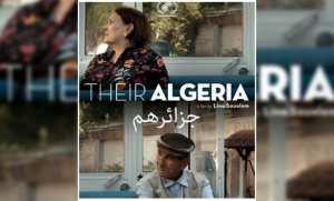 Festival du film arabe de Malmö: Their Algeria décroche le prix spécial du jury