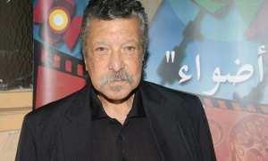 Le CNCA organise un hommage au grand cinéaste feu Amar Laskri