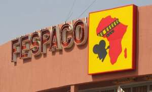 Le Fespaco, principal festival du cinéma africain reprogrammé en octobre
