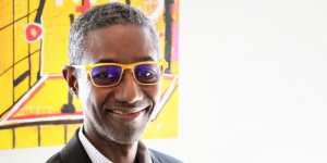 Afrique numérique : qui est Ibrahima Ba, le stratège mauritanien de Facebook sur le continent ?