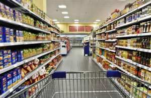 Algérie - RAMADHAN: La surconsommation encourage la hausse des prix