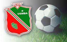 Sidi Bel-Abbès (Football) - USM Bel-Abbès: Un mercato «saignant»