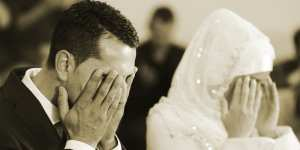 زواج.. مطلقات ومطلقون يريدون تجديد حياتهم