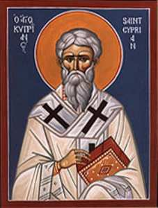 Carthage chrétienne