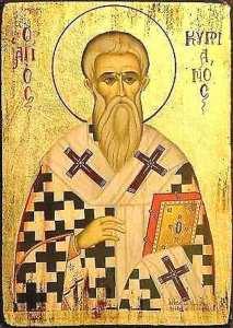 Le christianisme en Afrique du Nord : les origines