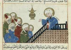 Le sunnisme ou la force de la tradition