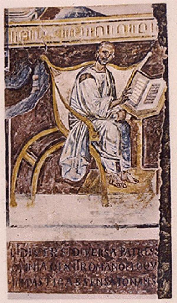 Les étapes de la disparition du christianisme primitif en Afrique du Nord à partir de la conquête arabe