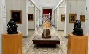 Le musée national des Beaux-arts célèbre le mois du patrimoine