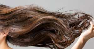 Avoir de beaux cheveux - 6 nutriments à consommer