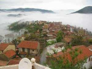 l'Algérie mon beau pays/ Auteurs Slimane Azem