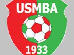Sidi Bel Abbès (Football) - USM Bel-Abbès: C'est la mort à petit feu !