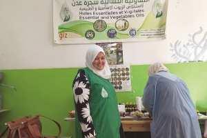 Algérie - D'ANNABA À EL-TARF, ELLES DIRIGENT CINQ COOPÉRATIVES ENGAGÉES DANS L'ÉCONOMIE VERTE: Ces femmes essentielles à la nature