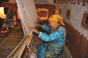 Algérie - CÉLÉBRATION DU MOIS DU PATRIMOINE À TIZI OUZOU: La valorisation économique au menu
