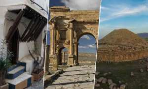 Appel à la préservation et à la protection du patrimoine contre le vol et le pillage