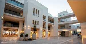 Alger : Le centre commercial « Garden City » ouvrira ses portes le 27 avril