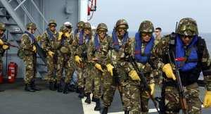 Exercices militaires algéro-russes en Ossétie du Nord: quels sont les enjeux'