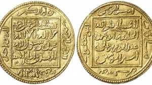 قصة النقود الجزائرية… من الديناروس والسلطاني إلى الدورو والدينار