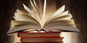 Institut Cervantès : Célébration de la Journée mondiale du livre