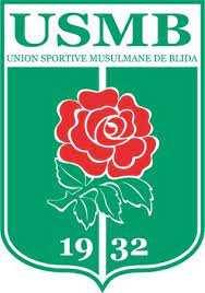 Blida (Football) - USM Blida: Un pied et demi en division inférieure !
