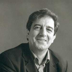 Sid Ahmed Agoumi regrette l'interdiction de certains de ses films en Algérie