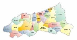Pays des Kotama