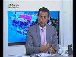 Algérie (Football) - ARBITRAGE: Bichari à la tête de la CFA