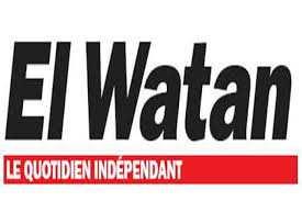 Algérie - El Watan sous boycott politique