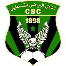 Constantine (Football) - WA Tlemcen – CS Constantine: Renouer avec la dynamique des victoires