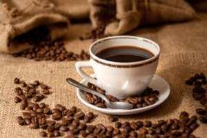 Chez « Fémoka », l'Arabica et le Robusta redonnent ses multiples saveurs au café