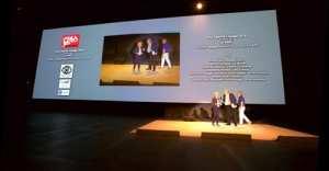 Photojournalisme : Prix Camille Lepage soutenu par la SAIF