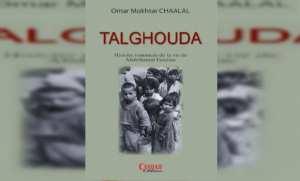 Des œuvres littéraires sur les massacres du 8 mai 1945