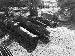 Célébration du mois du patrimoine : 4000 sites archéologiques recensés