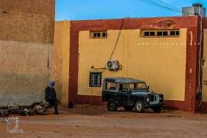 الركيبات أو الرݣيبات أو الرقيبات هي قبيلة امازيغية صحراوية