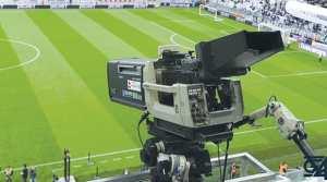Alger (Football) - ÉCRAN NOIR SUR LE DERBY USMA-MCA: Colère et frustration sur la Toile
