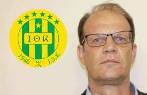 Tizi Ouzou (Football) - Denis Lavagne, entraîneur de la JSK, met les points sur les i: «Il n'y a aucune mise à l'écart de joueurs et personne ne me dicte mes choix»