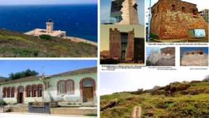 Sites et monuments archéologiques : «Il est temps d'ouvrir le champ à l'économie culturelle»