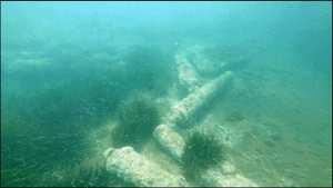 Patrimoine à Tipasa : L'archéologie subaquatique à l'ordre du jour