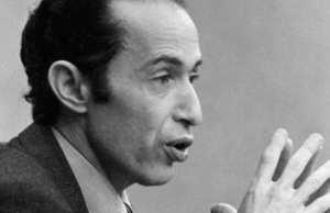 Benyahia : un homme d'État emblématique