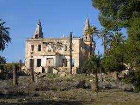 Sidi Bel Abbès : un patrimoine colonial immobilier en déshérence