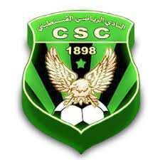 Constantine (Football) - CS Constantine: Une spectaculaire remontée