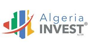 La plateforme web Algeria Invest , une opportunité pour l'économie nationale