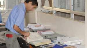 انتشار كبير في طلبات تغيير الألقاب في المجتمع الجزائري