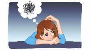 Comment prévenir la déprime ?