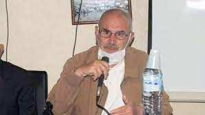 L'écrivain et historien Bensnoussi Bouziane n'est plu Une lumière s'éteint à Aïn Témouchent