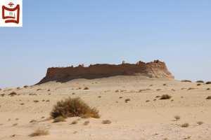 الحظيرة الوطنية (توات- قورارة- تيديكلت):اكتشاف أزيد من 3500 موقع اثري يعود لعصور ماقبل التاريخ